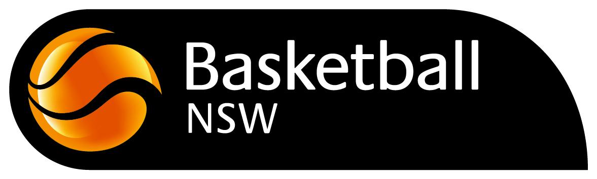 Basketball-NSW-Blade